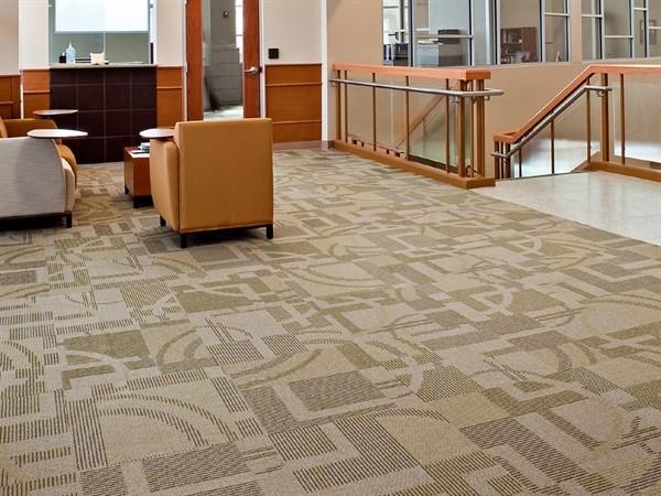 Mannington Commercial Carpet amp Flooring Contemporary