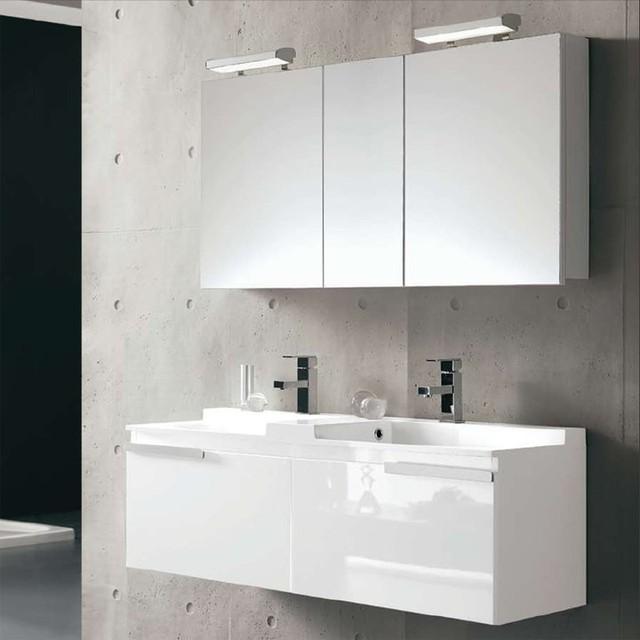 Fantastic Lukes Bathroom Furniture And Accessory Showroom Sydney