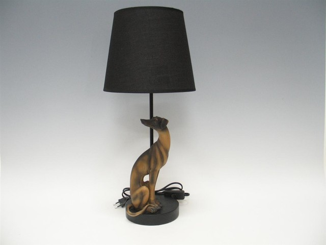 Home Decor Spring 2012 table-lamps