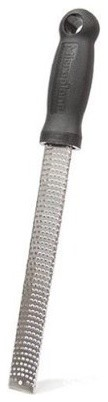 Microplane 40020 Classic Zester/Grater traditional-kitchen-tools
