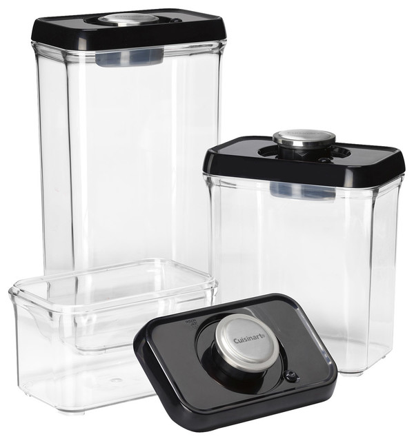 shop kitchen food storage containers cuisinart ba.