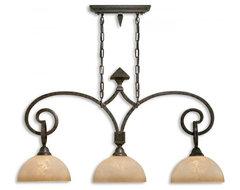 www.essentialsinside.com: legato, kitchen island contemporary-kitchen-lighting-and-cabinet-lighting
