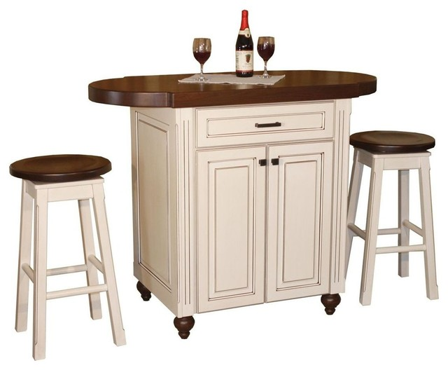 racheal kitchen pub with bar stools kitchen islands and kitchen carts