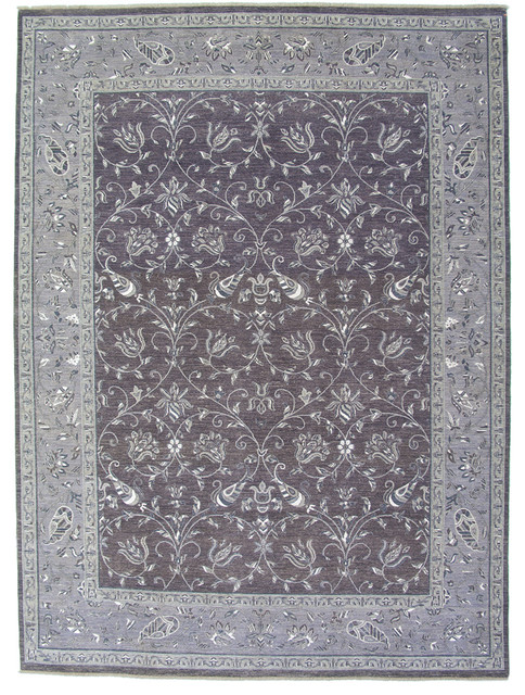 Pearl (28114), 8-11 x 12-1 traditional-rugs
