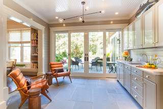 home renovation ideas should be researched picking between various patio doors