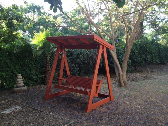 4garden kids-playsets-and-swing-sets