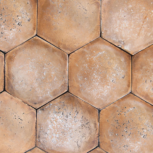 Products traditional-flooring
