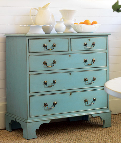 Litchfield Chest dressers-chests-and-bedroom-armoires