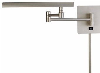 George Kovacs  Madake Wall Lamp modern wall sconces
