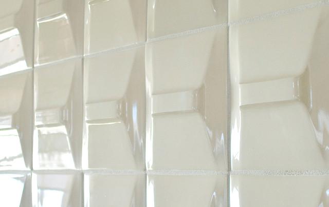 ModCraft Peak Tile modern-tile