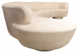 Eco First Art 3 contemporary-sofas