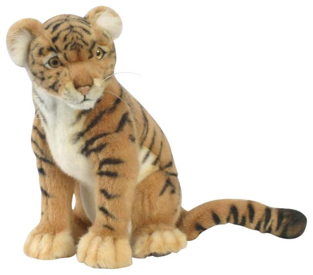 Hansa Tiger Cub asian-kids-toys-and-games