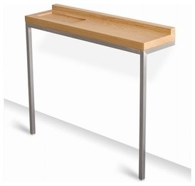 Gus Modern | Stanley Console Table modern-coffee-tables