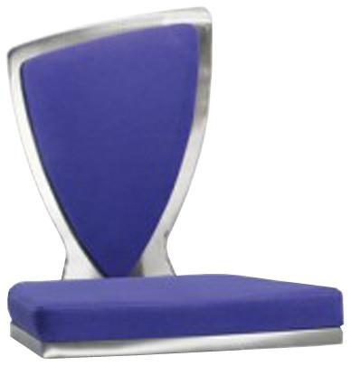 Bar Stool Styles contemporary-bar-stools-and-counter-stools