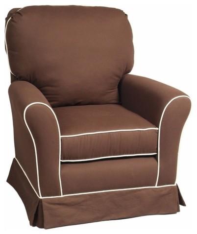 ... Products / Baby & Kids / Nursery Furniture / Rocking Chairs & Gli...