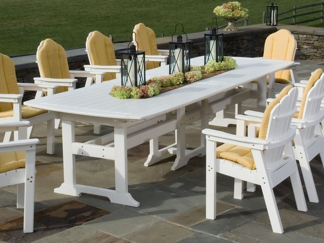 Seaside Casual Outdoor Furniture 86