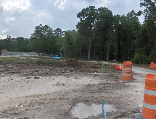 Midway park camp lejeune nc base housing project traditional