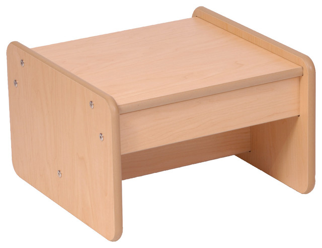 All Products / Baby & Kids / Kids Furniture / Kids Seating / Kids Step ...
