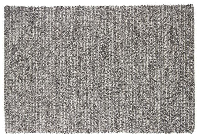Chandra Anni 402 Rug modern-rugs