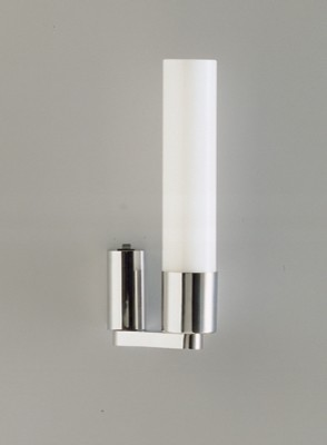 Ekus Uno | Bathroom & Mirror Sconce - contemporary - bathroom