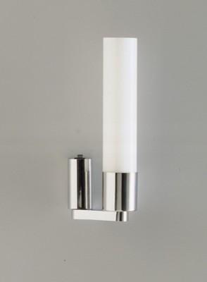 Elegant Bathroom Lighting Modern Decorative Unique  MessageNote