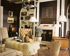 Picture of Elegance Blog: Dark Sophistication