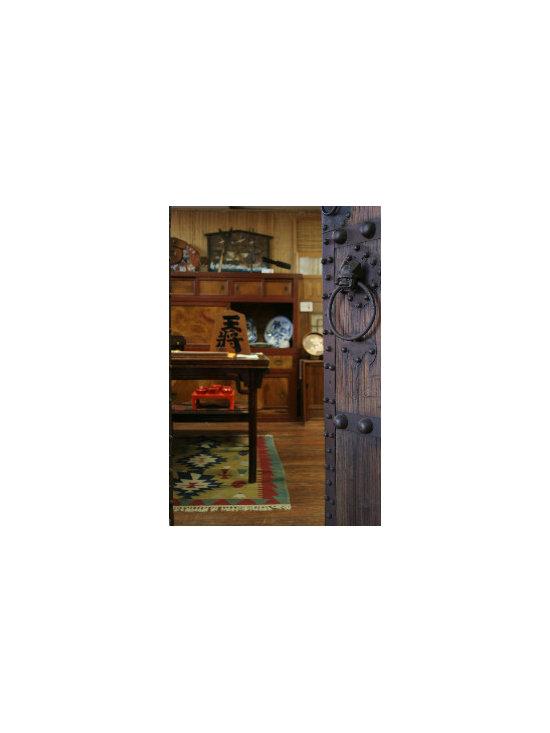 retail shop photos -