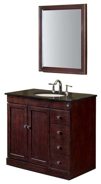 Lastest Bathroom Vanities  Vanity Is Just The Same As Most Other Vanities, Still There Are Various Models And Designs In It Selecting The Type Of Material Used And The Color Of The Vanity Plays A Major Role In The Overall Appearance Of The