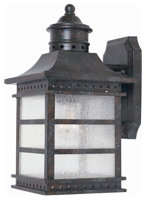 Carriage House Outdoor Light Small Outdoor Lighting By Shades Of Light