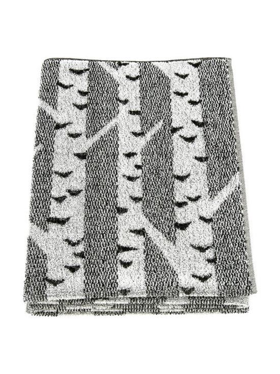 Birch Bath Towel -