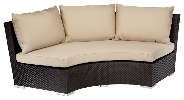 all products outdoor outdoor furniture outdoor lounge furniture