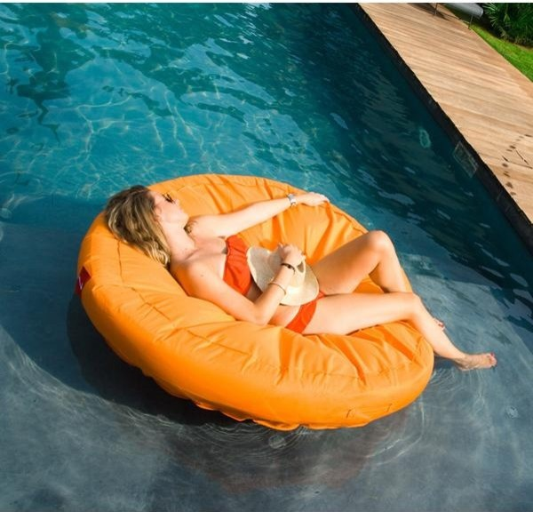 Tropical Swimming Pools And Spas tropical-hot-tub-and-pool-supplies