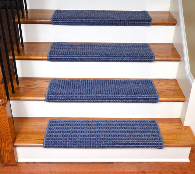 Dean Carpet Stair Treads Best Decor Things carpet bullnose stair treads - 28 images - dean bullnose ...