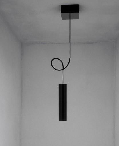 Catellani & Smith - Lucenera 308 ceiling light modern-flush-mount-ceiling-lighting