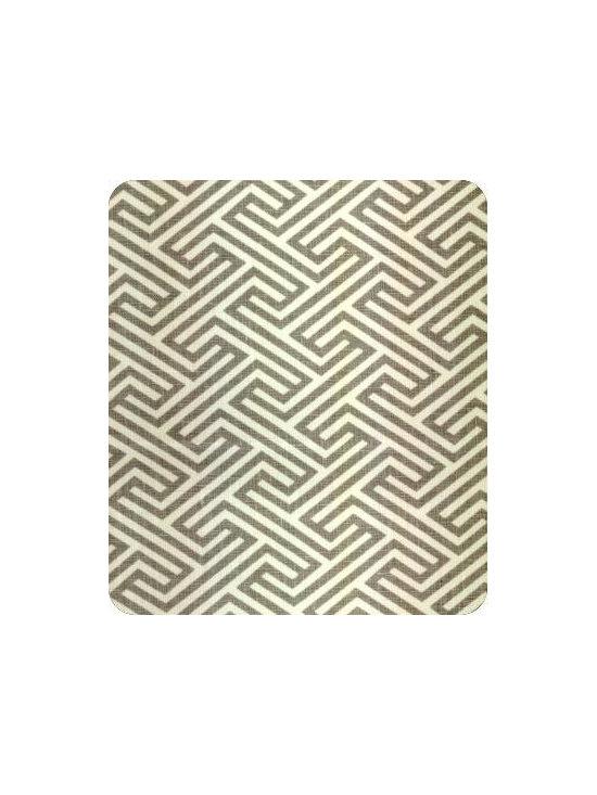 Dynasty Fabric -