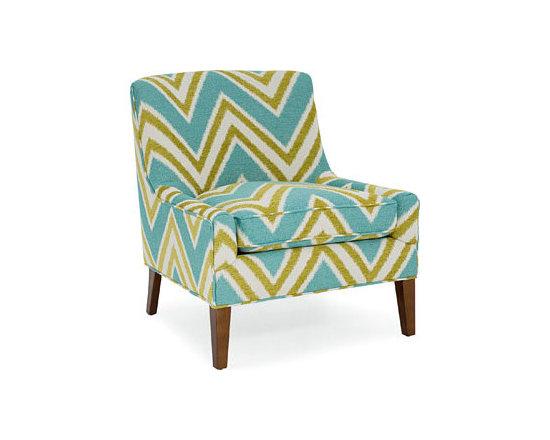 CR Laine Simon Chair: 205 -