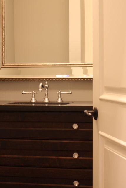 IMBUE Merchandising & Design traditional-bathroom