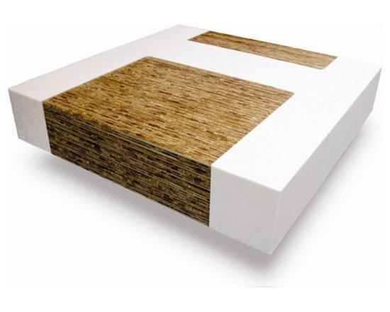 Iannone Kirei Mod Table -
