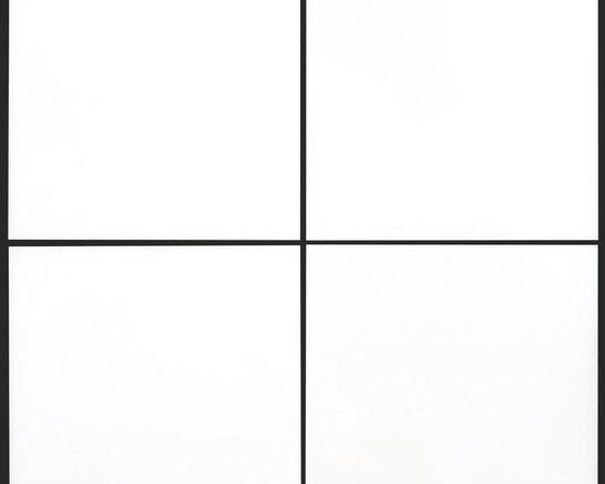 Thassos White 6x6 Polished Marble Tile - Thassos White 6x6 Polished Marble Tile http://allmarbletiles.com/tile-collections/collections/arctic-white-polish-marble-mosaic-tiles/arctic-white-6x6-polished-marble-tile.html