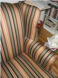 Kitsap Upholstery upholstery-fabric