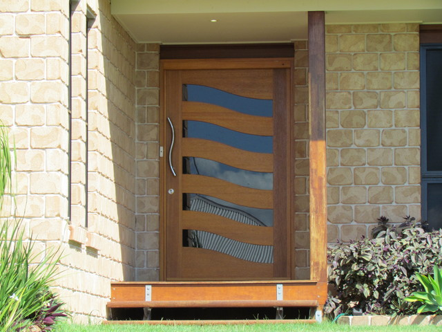 Current door designs modern front doors by the door for House entrance door design