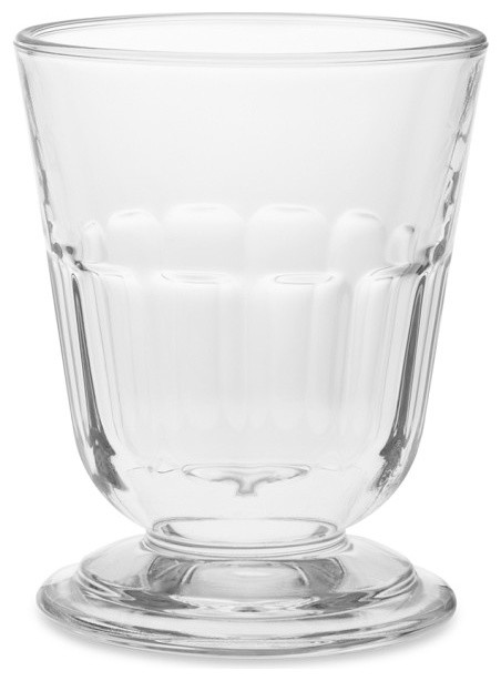 Perigord Tumblers traditional glassware