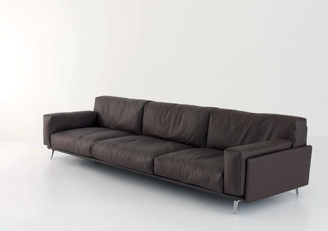 Modern Design Sofas Italian Furniture Arflex Sofas New York By Italia