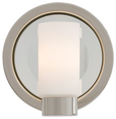 Next Port Wall Sconce by George Kovacs wall-sconces