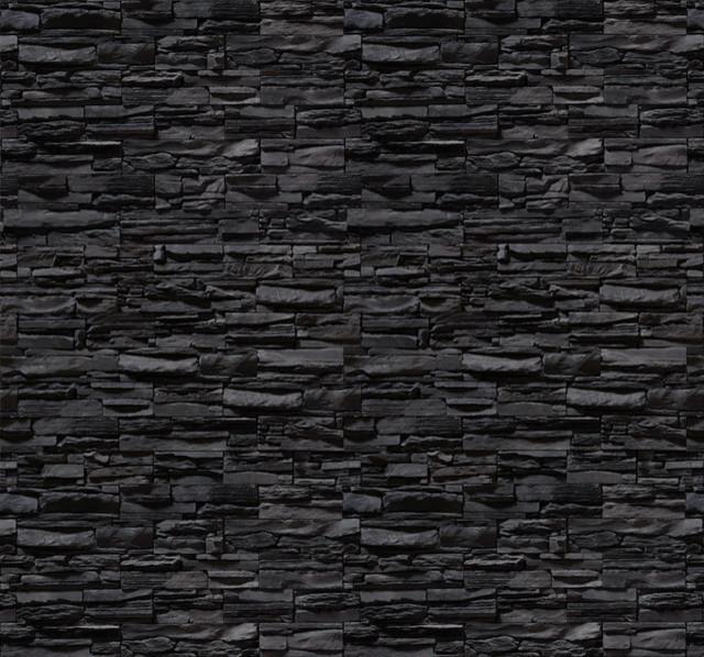 Removable Wallpaper Ontario Rocks Peel Stick Self