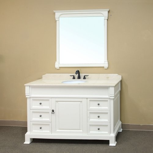 bathroom vanity with optional mi contemporary bathroom vanities and