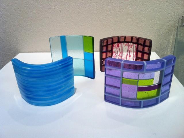 Convex Series contemporary-artwork