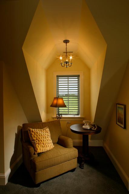 02. Medina Home traditional-bedroom