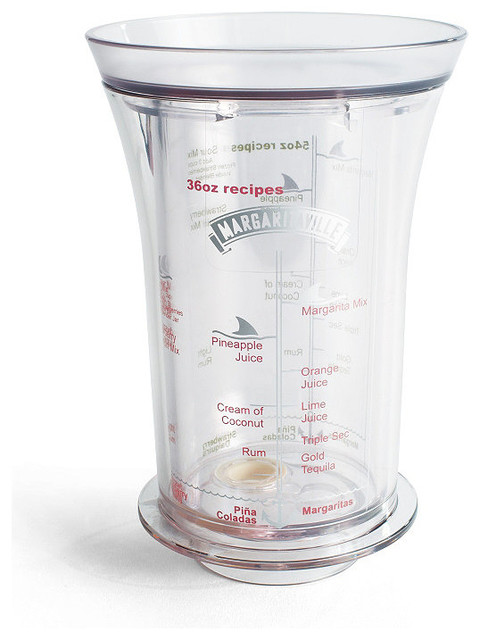 No Brainer Mixer traditional-blenders