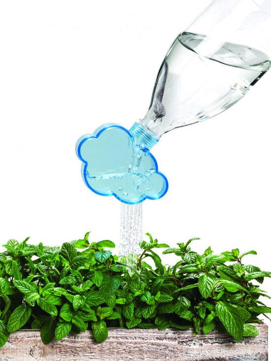 Rainmaker: Plant Watering Cloud -
